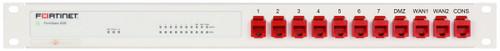 Fortigate Firewall Mounting Kit | RM-FR-T10