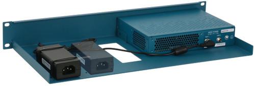 Palo Alto Firewall Mounting Kit   RM-PA-T2