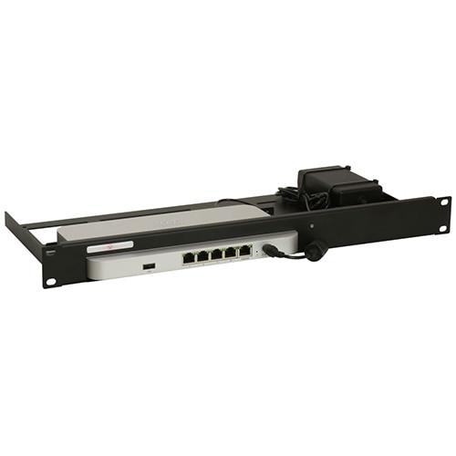 Cisco Meraki MX64 Firewall Mounting Kit RM-CI-T4