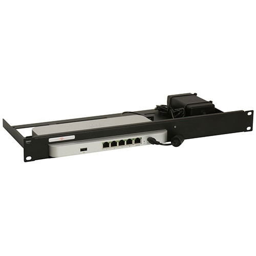 Cisco Meraki MX64 Firewall Mounting Kit RM-CI-T4