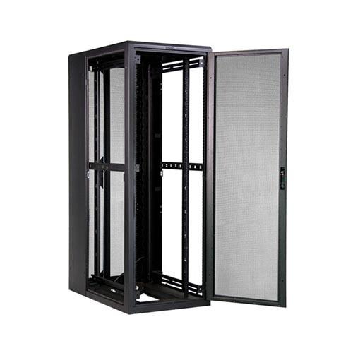 Great Lakes GL840ES-3048MS - 44u ES Server Enclosure