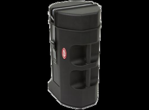"Roto-Molded 24"" Tripod Case 1SKB-R2411"