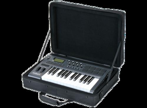 SKB 1SKB-SC1913 Controller Soft Case (VMS4, Torq Xponent, Axiom 25)