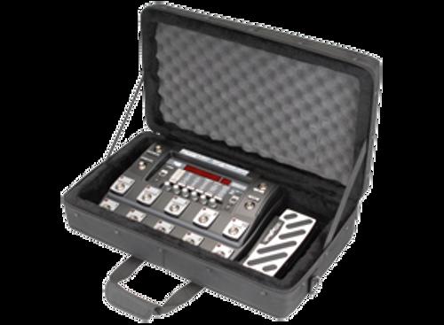 SKB 1SKB-SC2111 Controller Soft Case (VG99, FC300, RP1000, M13)