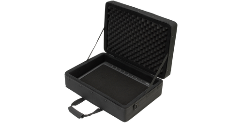 SKB 1SKB-SC2316 Soft Case for PS-8 and PS-15 Pedalboards