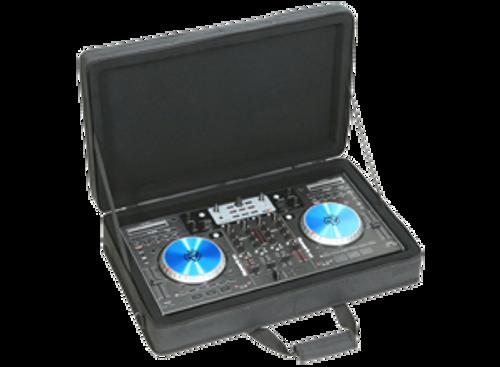"""SKB 1SKB-SC2414 23.75"""" Keyboard Controller Soft Case"""