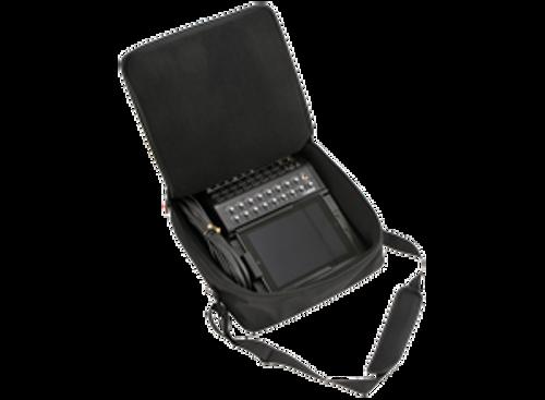 """SKB 1SKB-UB1515 15"""" Universal Equipment / Mixer Bag"""