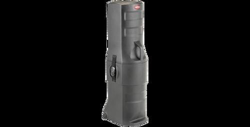 Roto-Molded Medium Sized Stand Case