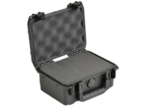 iSeries 0705-3 Waterproof Case