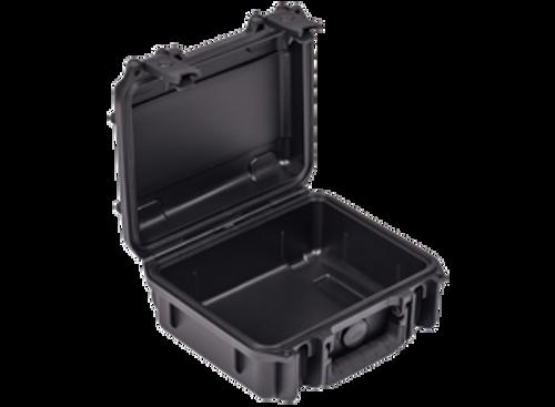 iSeries 0907-4 Waterproof Empty Case