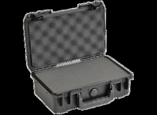 SKB 3i-1006-3B-C iSeries 1006-3 Waterproof Case