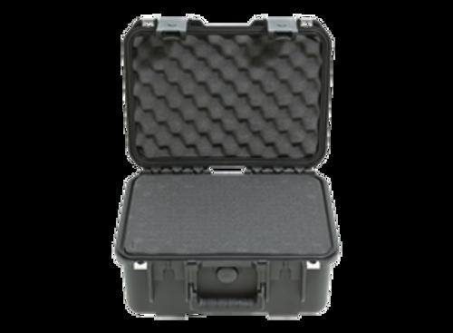 iSeries 1309-6 Waterproof Case 3i-1309-6B-C