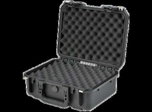 iSeries 1510-6-L Waterproof Case 3i-1510-6B-L