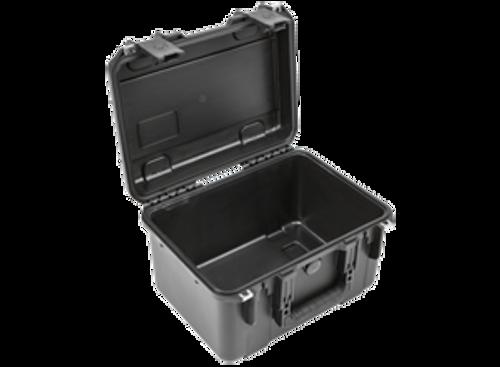 iSeries 1510-9 Waterproof Empty Case 3i-1510-9B-E
