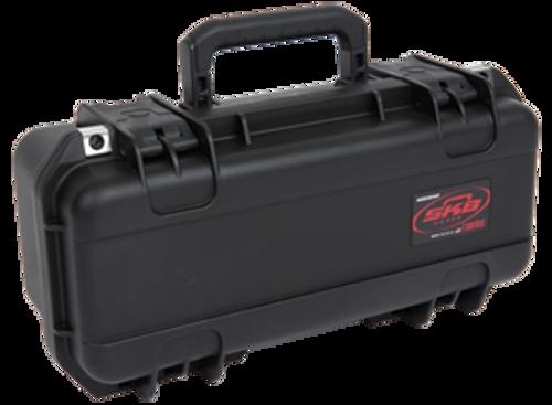 SKB 3i-1706-6B-C iSeries 1706-6 Waterproof Utility Case