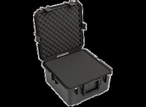 iSeries 1717-10 Waterproof Utility Case SKB 3I-1717-10BC
