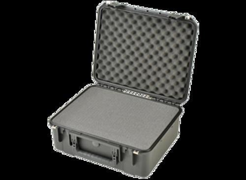 iSeries 1914N-8 Waterproof Case 3i-1914N-8B-C