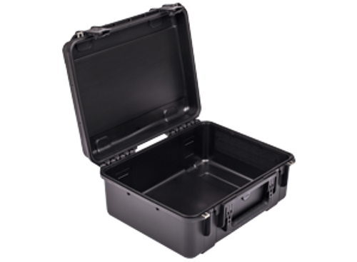 iSeries 1914N-8 Waterproof Empty Case 3i-1914N-8B-E