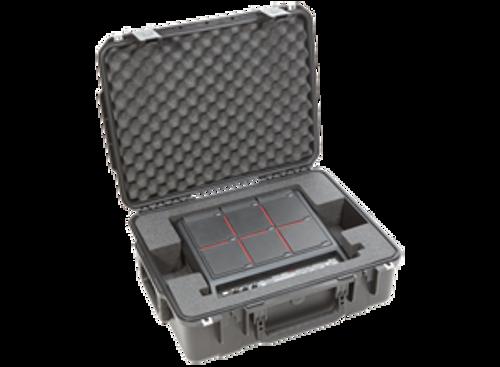 iSeries 3i-2015-7DMP Roland SPD-SX Case