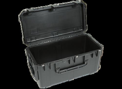 iSeries 2914-15 Waterproof Empty Case
