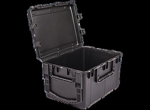 iSeries 3021-18 Waterproof Empty Case