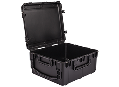 iSeries 3026-15 Waterproof Empty Case