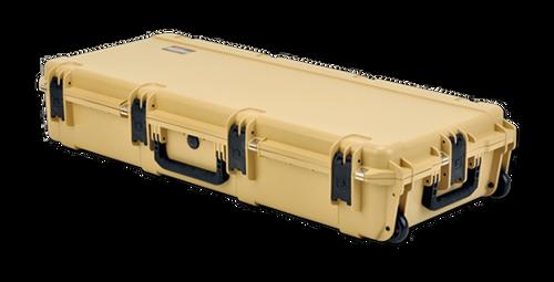 iSeries 4217 Mil-Spec Case Tan