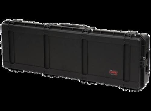iSeries 6018-8 Waterproof Empty Utility Case 3I-6018-8B-E SKB
