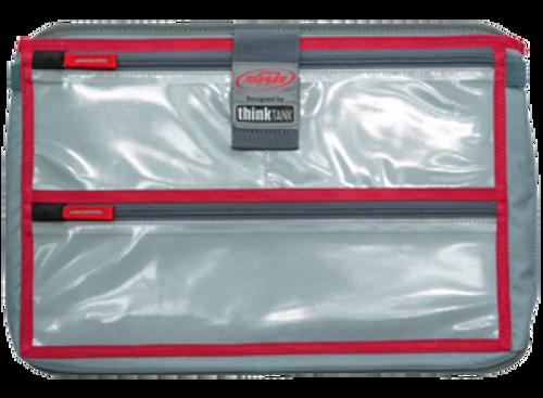 iSeries 1510 Lid Organizer SKB 3I-LO1510-TT