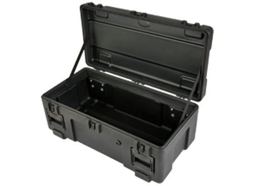 3517-14 Waterproof Utility Case
