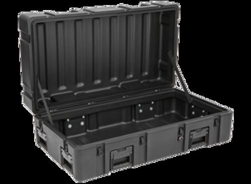 4222-14 Waterproof Empty Case