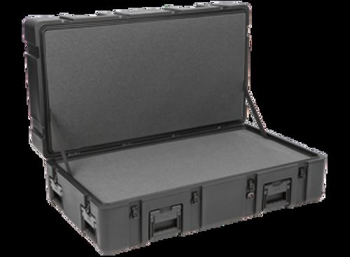 4222-14 Waterproof Utility Case
