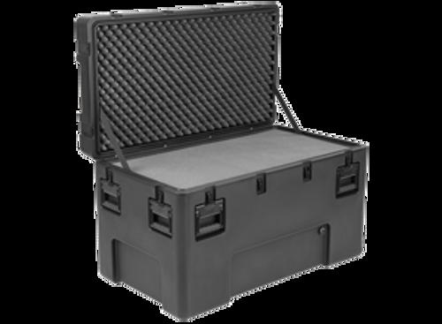 4222-24 Waterproof Utility Case