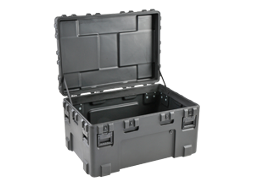 4530-24 Waterproof Empty Case