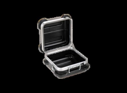 ATA Maximum Protection Case 3SKB-1212M
