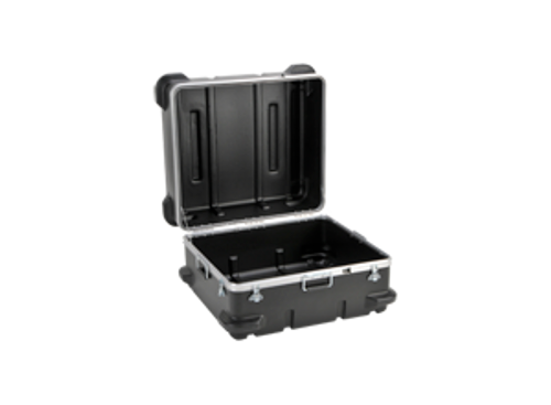 ATA Maximum Protection Case 3SKB-2825M