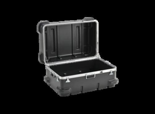 ATA Maximum Protection Case 3SKB-3018M
