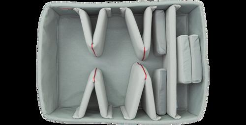 SKB  iSeries 2217-10 Think Tank Divider Set 5DV-221710TT