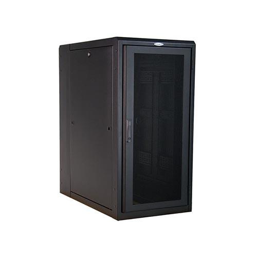 Great Lakes GL480ES-2442MS - 42u ES Server Enclosure
