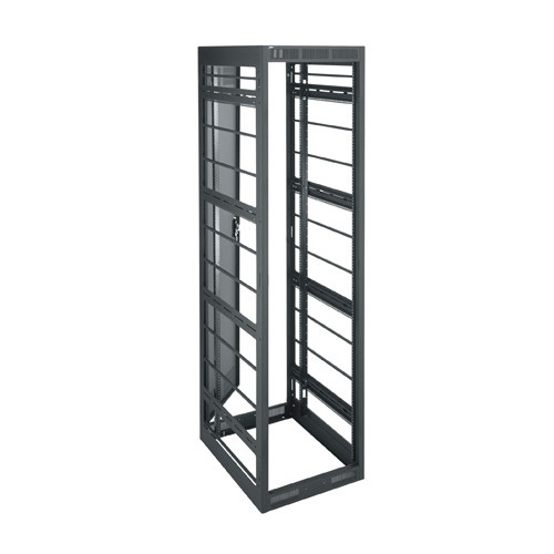 19u 19 Gangable Enclosures Rack