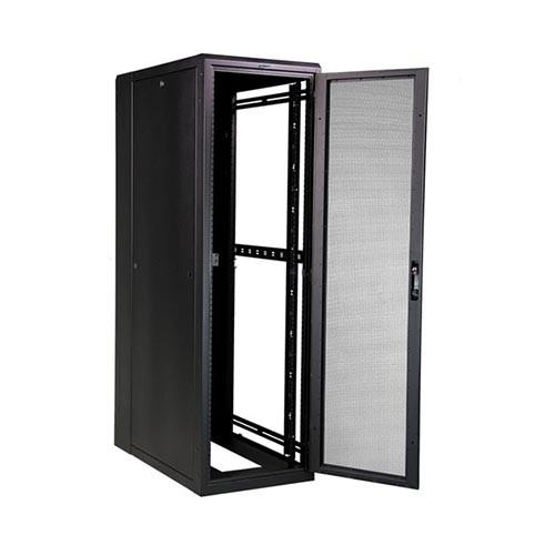 Great Lakes GL780ES-2442MS - 42u ES Server Enclosure