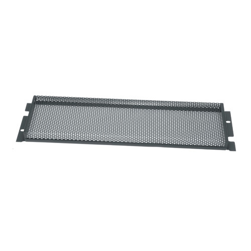 Middle Atlantic S3 - 3u Security Cover