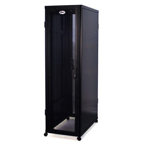 """42u 36""""D Server Rack Cabinet"""