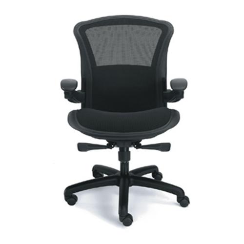 Advantage Chair CHAIR-ADV1-B