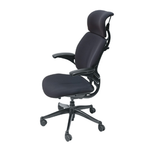 Contour Freedom Chair CHAIR-CF1-B