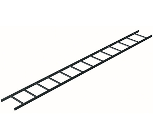 """10' Cable Ladder 24""""W CLB-10-W24"""