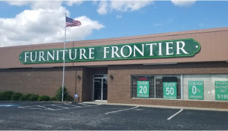 furniture-frontier