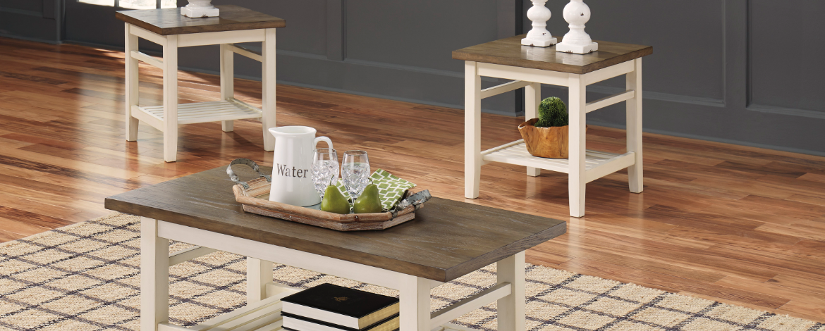 occasional-tables-t-1.png