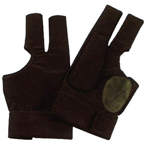 Sharp Shooter Billiard Glove