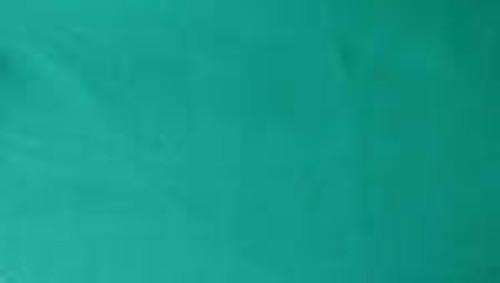Milliken SuperPro 7' American Yellow Green Pool Table Cloth